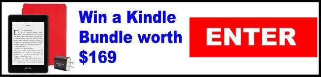 Free Kindle books & bargains for Sunday, December 2, 2018